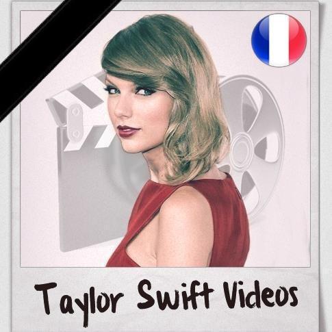 b1dda675fb84cd Taylor Swift Videos on Twitter