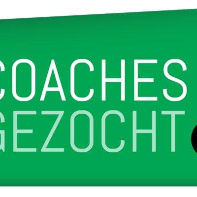 Coachesinnld