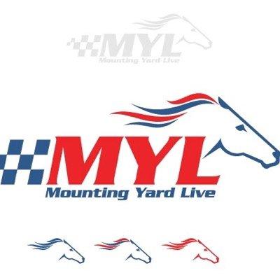Mounting Yard Live