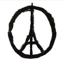 Pray For Paris (@197Agir) Twitter