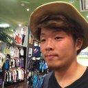 西  宏太 (@0203_sa_ko) Twitter