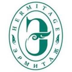 Эрмитаж / Hermitage
