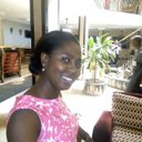 Mofoluwake Faturoti (@00638ec6917347f) Twitter