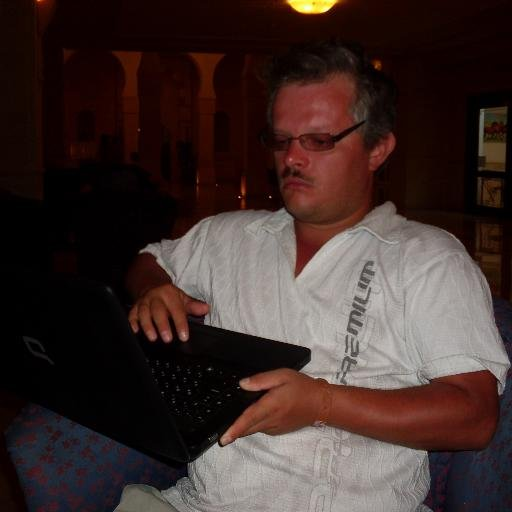 OrL0ve avatar