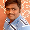 Surya (@026a40608edb49d) Twitter