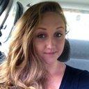 Megan Woolcock (@13Meglee) Twitter