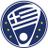 GreeceLacrosse avatar