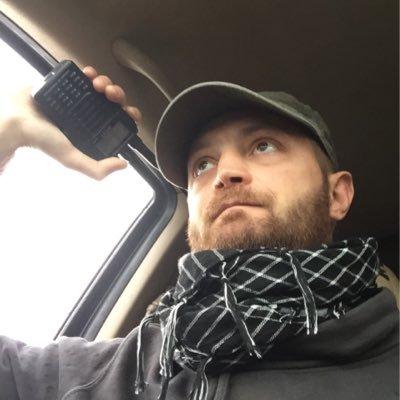 Александр Коц on Twitter