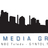 sgemediagroup