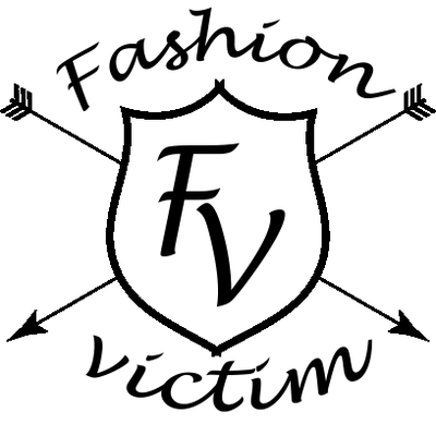 Fashion-victim