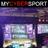 MycybersportRu
