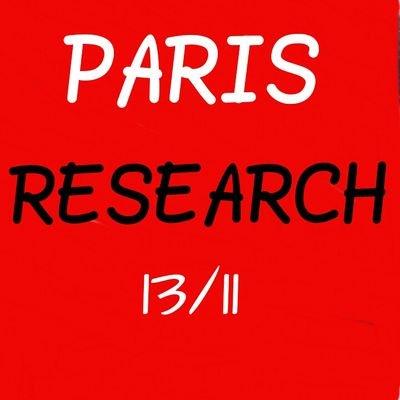 Recherche fille sur paris