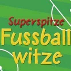 Fussball Witze Fussballwitze Twitter