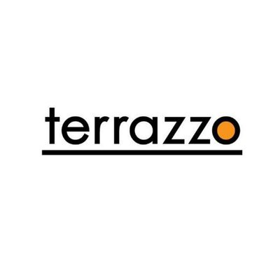 Terrazzo Apartments (@TerrazzoApts)   Twitter