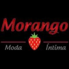 dc9222474 Morango Moda Intima ( Morangolingerie)