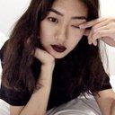 Irina Tan (@11guilts) Twitter