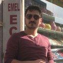 Ali (@01Safmen) Twitter