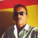 Francisco Jacinto (@196633dede) Twitter