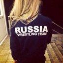 Литвина (@237Alekhine) Twitter