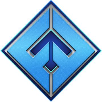 FederationOfFathers