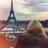 中の人の紹介をします。中学生で、同じ部活の人に片思いしています。同じような境遇の人、恋愛真っ最中の人に、フォローを優先的に返します。「雲の上は晴れている」画像は #パリのテロ を追悼するため。