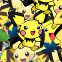 100 Pichu & Counting (@100Pichus) Twitter