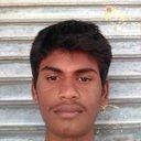P.Satheesh Kumar (@5da0e17ae1b04d8) Twitter