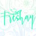 @natural_freshay