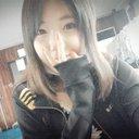 茉妃瑠 (@05420131e15445a) Twitter