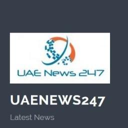 uaenews247
