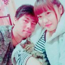 福田望 (@01260603N) Twitter