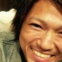 iwata-masaya (@08210821mm) Twitter