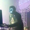 DJ TEI1013 FAN PAGE