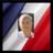 GeorgesC#NEVOTER+JAMAISMACRON