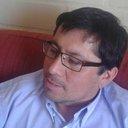 Jaime sanhueza (@014_jaime) Twitter