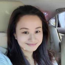 张云云(@yunyun11168) | Twitter