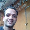 Pradeep Bhatt (@11c49e7031914d6) Twitter