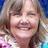 Elizabeth Hammond - essentialoilseh