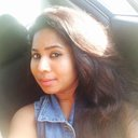 Nisha.siva (@07_nisha) Twitter