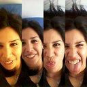 Griselda M Rami (@griselda_rami) Twitter
