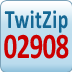 02908 (@02908) Twitter