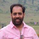 Gurmeet Singh (@1973gurmeet) Twitter