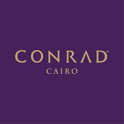 @ConradCairo