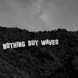Nothing But Waves Nbw Info Twitter