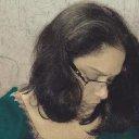 sushila (@1971sushila) Twitter