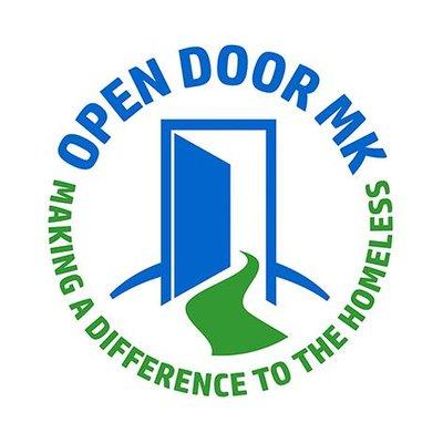 how to open door to antechamber