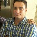 असहिष्णु राजेश (@09660037567) Twitter