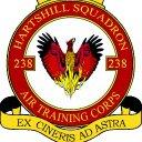 238 Hartshill ATC (@238HartshillATC) Twitter