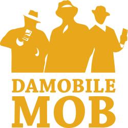 DaMobileMob