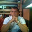 Константин Голиков (@01tatar2) Twitter